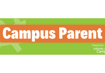 Infinite Campus Parent Portal