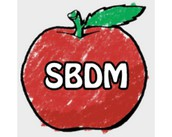 SBDM Open Meeting