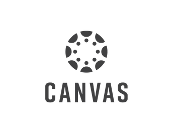 Try Something New in Canvas