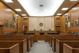 Need an expert witness or student advocate?