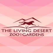The Living Desert Starry Safari! 2/1/19 - 2/2/19