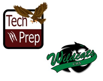 Tech Prep High School and Countryside High School