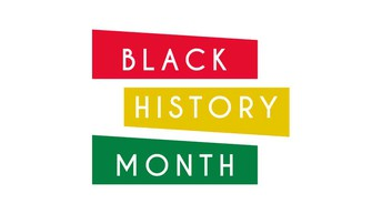 Black History Month - Student Reflections