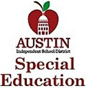 Austin Independent School District- Special Education Department