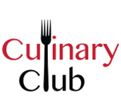 Culinary Club is Starting Up!