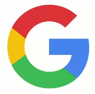 Summer Access for Students to Google Drive and Gmail