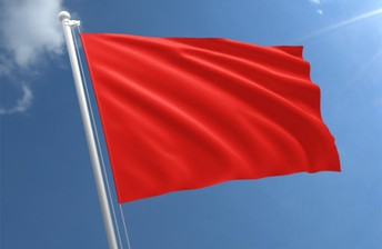 Red Flag Days