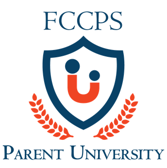 Parent University Logo Image