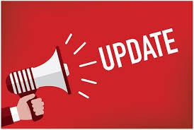 Unbound Updates!