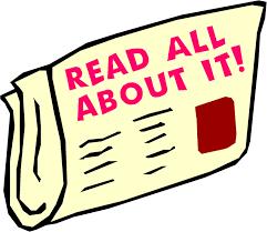 In this Newsletter/En este boletin informativo