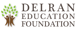 Delran Education Foundation welcomes you