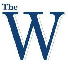 The W: Mississippi University for Women