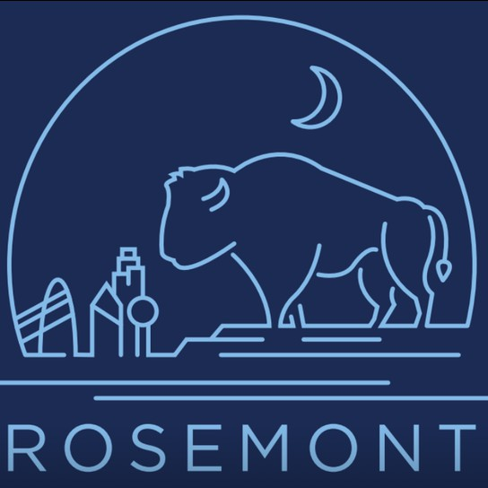 Rosemont School profile pic
