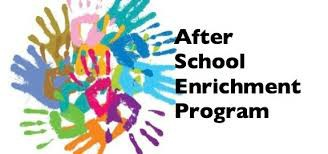 Smithfield's After School Enrichment Program has spots available!  Register today!