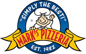 Mark's Pizzeria Day
