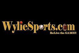 WylieSports.com