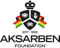 Aksarben Entries