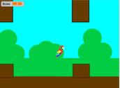 Flappy Bird!