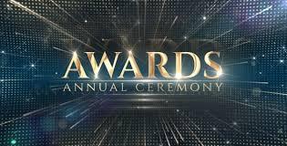 4th Grade Awards Ceremony 1:00 p.m. EMIS Gym