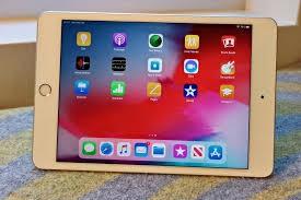 iPad Pickups & Tech Help