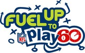 Fuel Up to Play 60 Contest Winner