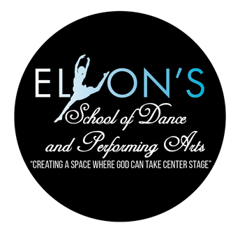 Elyon's School of Dance and Performing Arts