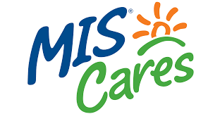 Congratulations to Columbia Central Seniors who earned the MIS Cares Scholarship~