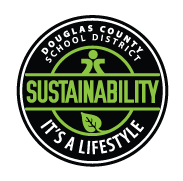 DCSD Sustainability Plans for the 2018-2019 School Year