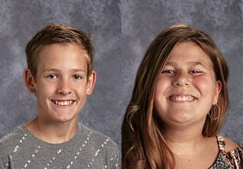7th-Grade