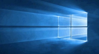 Windows 10- Coming to Lebanon Trail This Summer