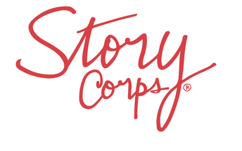 Stories from the StoryCorps collection about love in its many forms, and how it can be found just about anywhere.