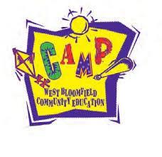 WB Community Education Update