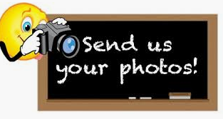 Pictures of #GatorNation....are always welcomed, please send!!!
