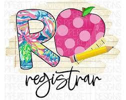 Registrar/ Attendance