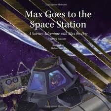 https://storytimefromspace.com/stories/max-goes-to-the-international-space-station/