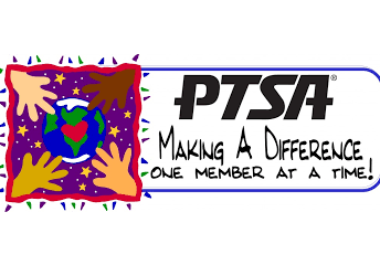 LES PTSA Meeting