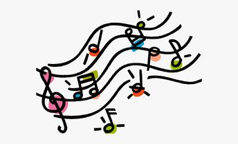 MUSIC PROGRAMS 2019 - 2020