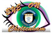 EYE ON CHELTENHAM — FIRST EPISODE OF THE SCHOOL YEAR