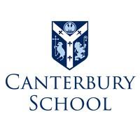 9/5 - Canterbury School, New Milford
