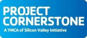 Project Cornerstone Book of the Month
