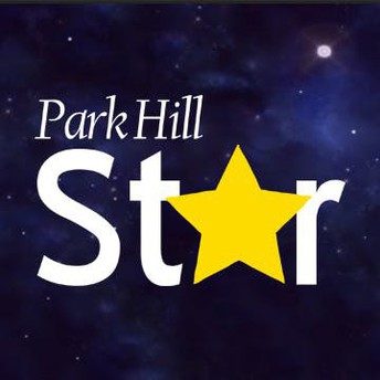 Nominate A Park Hill Star