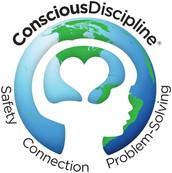 Conscious Discipline Tips