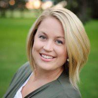 Dr. Kristen Mattson
