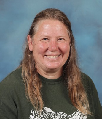 Kathy Leininger