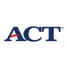 Free ACT Testing for Juniors