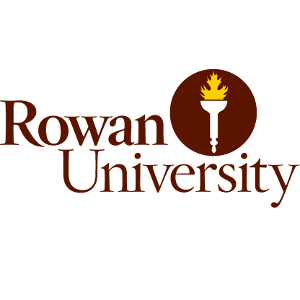 Kingsway Heads Back to Rowan University this Summer