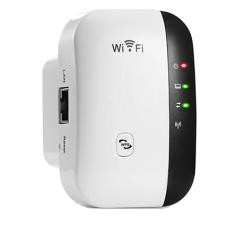 Wifiblast Range-Extender