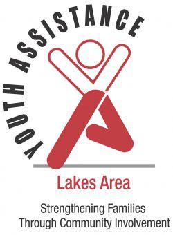 LAYA - Non Taste of the Lakes