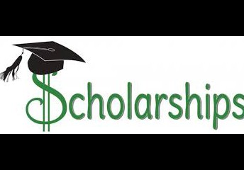 Seniors -OSAC Scholarship application is Due on March 1st   One Easy Application for $10 million in Scholarships