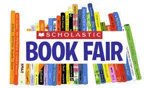 Brookdale Online Book Fair!